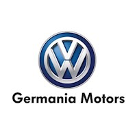 GERMANIA MOTORS VOLKSWAGEN MEDELLIN