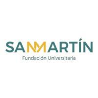 UNIVERSIDAD SAN MARTÍN